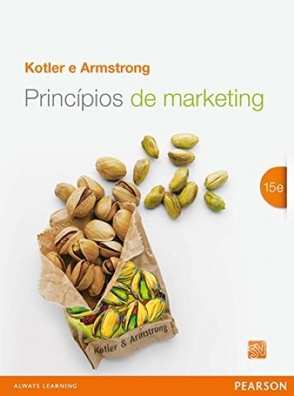 Principios-de-marketing