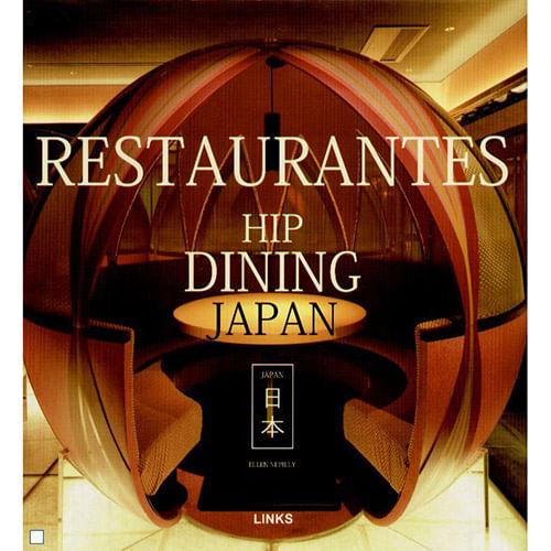Restaurantes--Hip-Dining-Japan