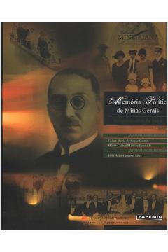 Memoria-Politica-de-Minas-Gerais--Nelson-Coelho-de-Sena