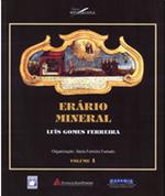 Erario-Mineral--Luis-Gomes-Ferreia