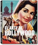 El-Arte-de-Bollywood