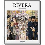 Rivera--Andrea-Kettenmann