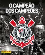 Album---O-Campeao-dos-Campeoes