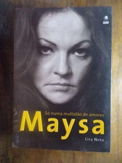 Maysa--So-numa-multidao-de-amores