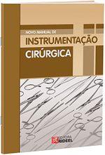 Novo-manual-de-Instrumentacao-Cirurgica