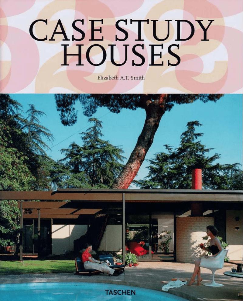 Case-Study-Houses---Elizabeth-A.-T.-Smith
