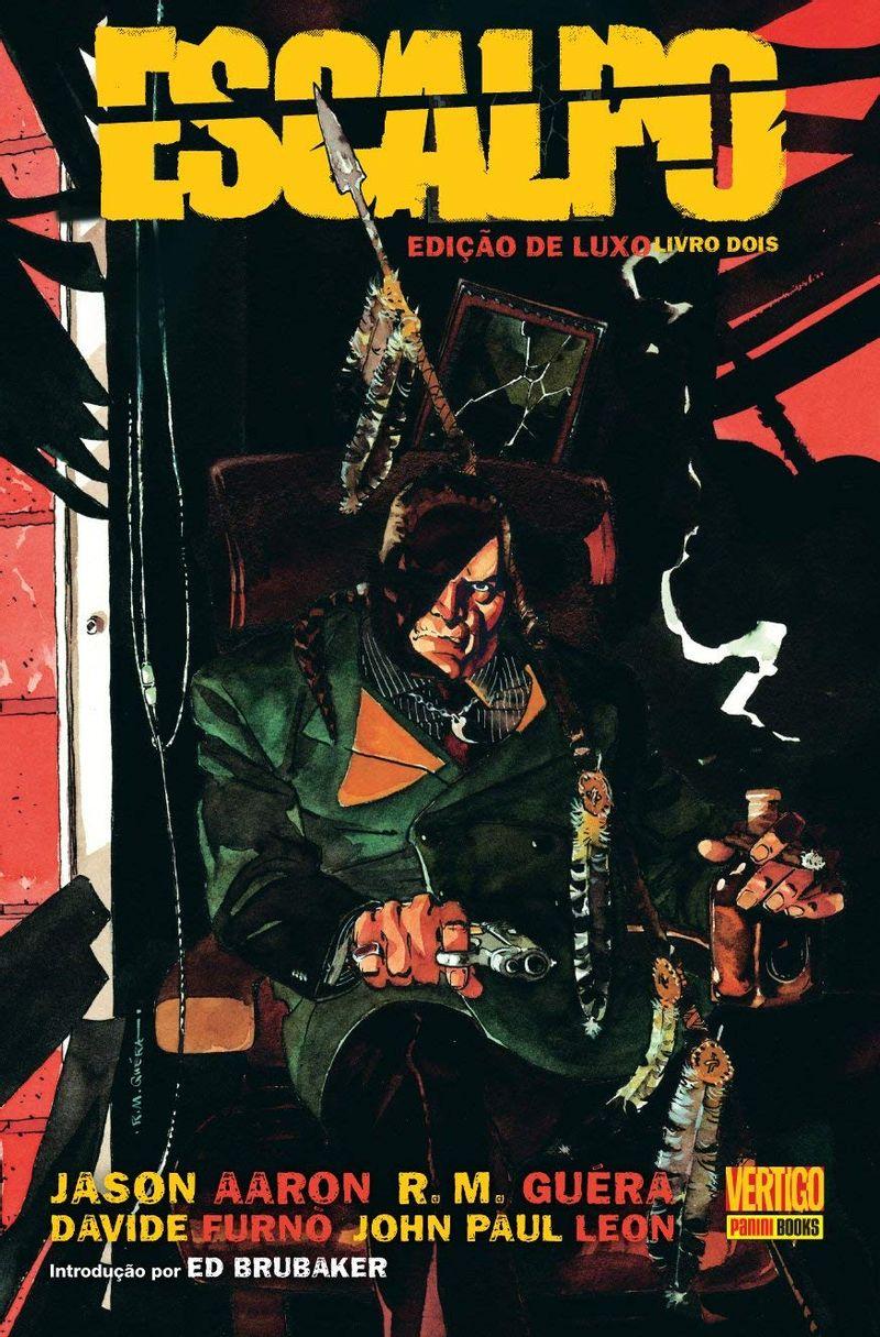 Pack-Escalpo---Edicoes-de-Luxo---Livros-1-2-3-4-e-5