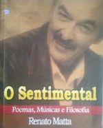 O-Sentimental--Poemas-Musica-e-Filosofia