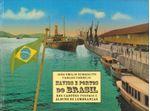 Navios-e-Portos-do-Brasil-nos-Cartoes-Postais-e-Albuns-de-Lembrancas---Joao-Emilio-Gerodetti-e-Carlos-Cornejo