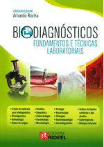 Biodiagnosticos--Fundamentos-e-Tecnicas-Laboratoriais