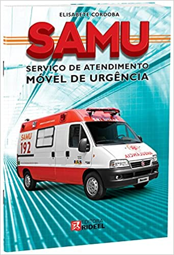Samu--Servico-de-Atendimento-Movel-de-Urgencia