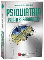 Psiquiatria-para-Enfermagem