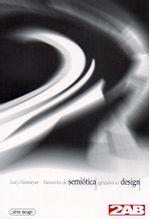 Elementos-de-Semiotica-Aplicados-ao-Design---Lucy-Niemeyer