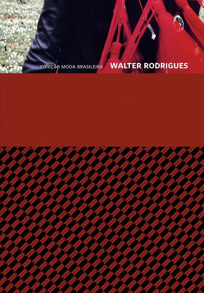 Colecao-Moda-Brasileira---Walter-Rodrigues