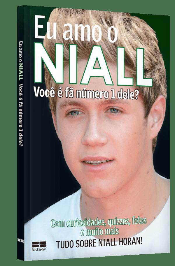 Eu-Amo-o-Niall