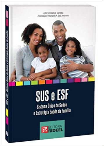SUS-e-ESF--Sistema-unico-de-Saude-e-Estrategia-Saude-de-Familia