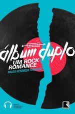 Album-Duplo--Um-Rock-Romance