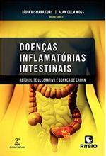 Doencas-Inflamatorias-Intestinais--Retocolite-Ulcerativa-e-Doencas-de-Crohn
