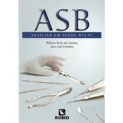 ASB---Auxiliar-em-Saude-Bucal