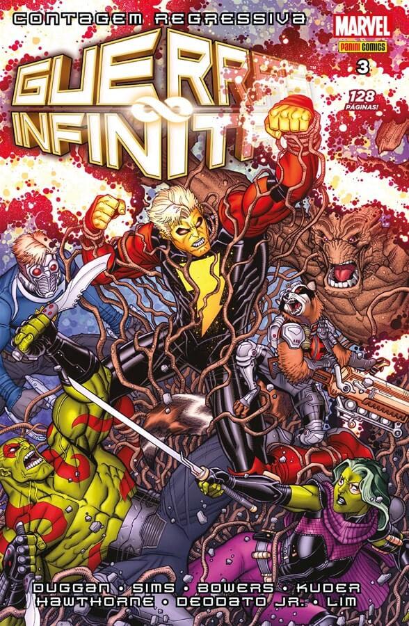 Guerras-Infinitas---Vol.3
