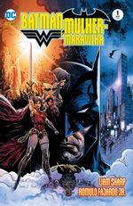 Batman-e-Mulher-Maravilha---Vol.1