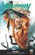 Aquaman---Vol.7