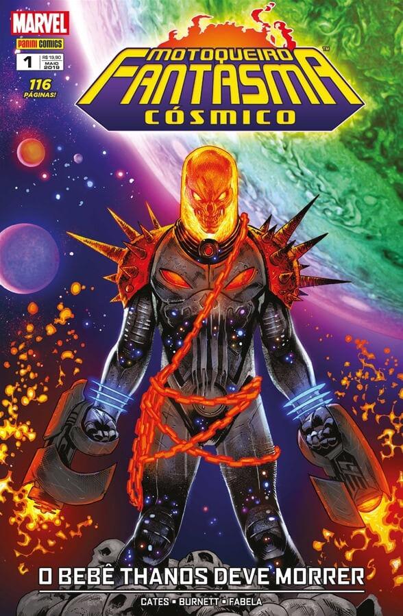Motoqueiro-Fantasma-Cosmico---Vol.-1