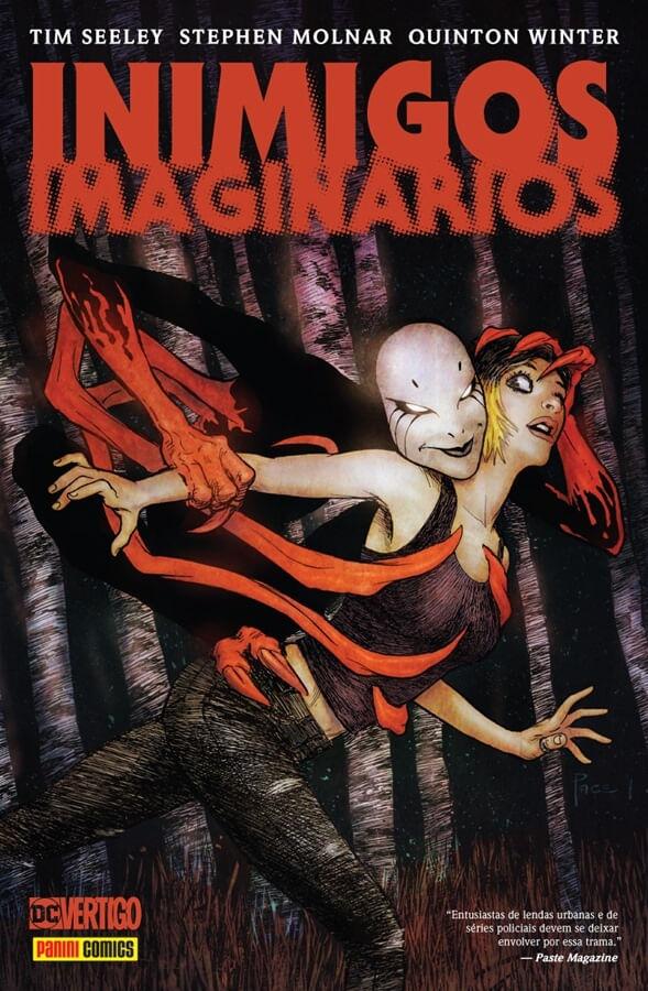 Inimigos-Imaginarios