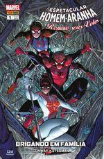 O-Espetacular-Homem-Aranha---Brigando-em-Familia