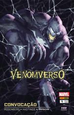 Venomverso---Vols.-1