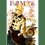 Full-Moon---Contos-da-Lua---Vol.-1
