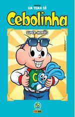 Colecao-Um-Tema-So---Cebolinha---Super-Herois