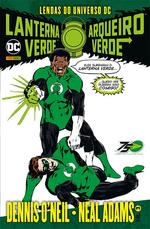 Lendas-do-Universo-DC---Lanterna-Verde-e-Arqueiro-Verde---Vol.3