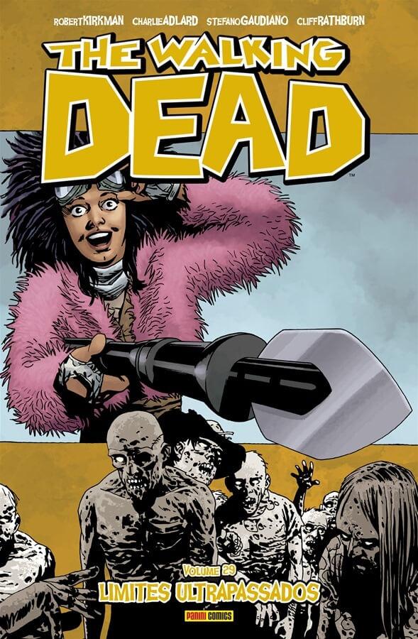 The-Walking-Dead---Vol.29---Limites-Ultrapassados