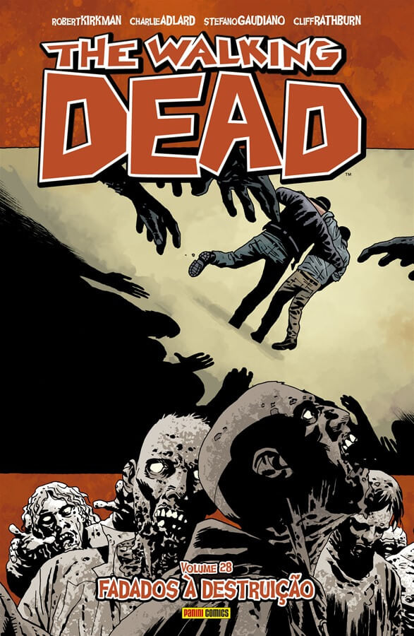 The-Walking-Dead---Vol.28---Fadados-a-Destruicao