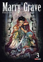 Marry-Grave---Vol.-03