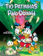 Tio-Patinhas-e-Pato-Donald---Fugindo-do-Vale-Proibido