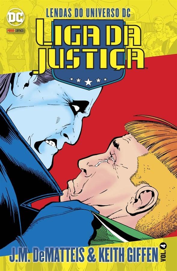 Lendas-do-Universo-DC---Liga-da-Justica---Vol.04