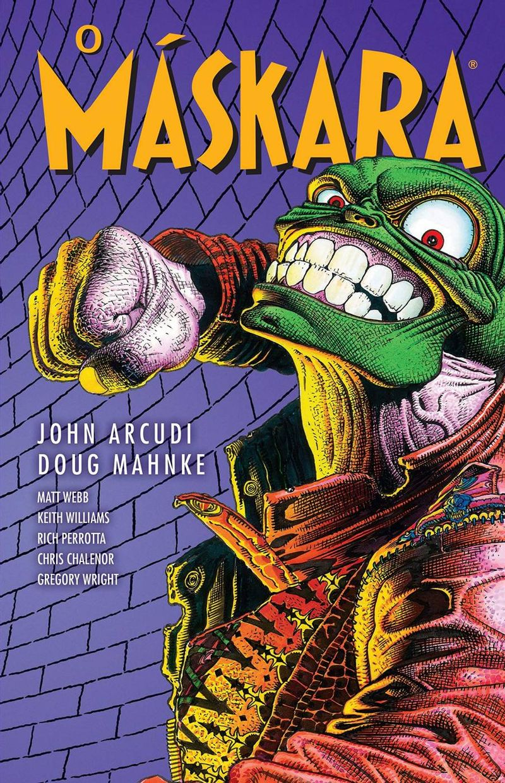 O-Maskara---Volume-Unico