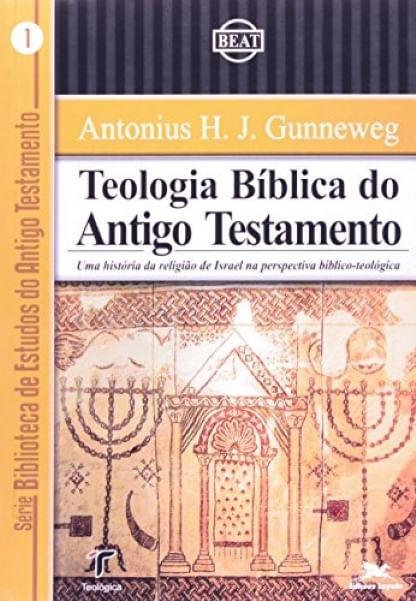 Teologia-Biblica-do-Antigo-Testamento---Uma-Historia-da-Religiao-de-Israel-na-perspectiva-Biblico-teologico