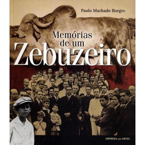 Memorias-de-um-Zebuzeiro