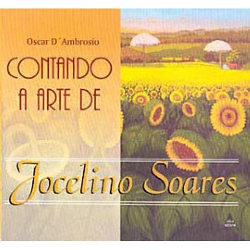Contando-a-Arte-de-Jocelino-Soares