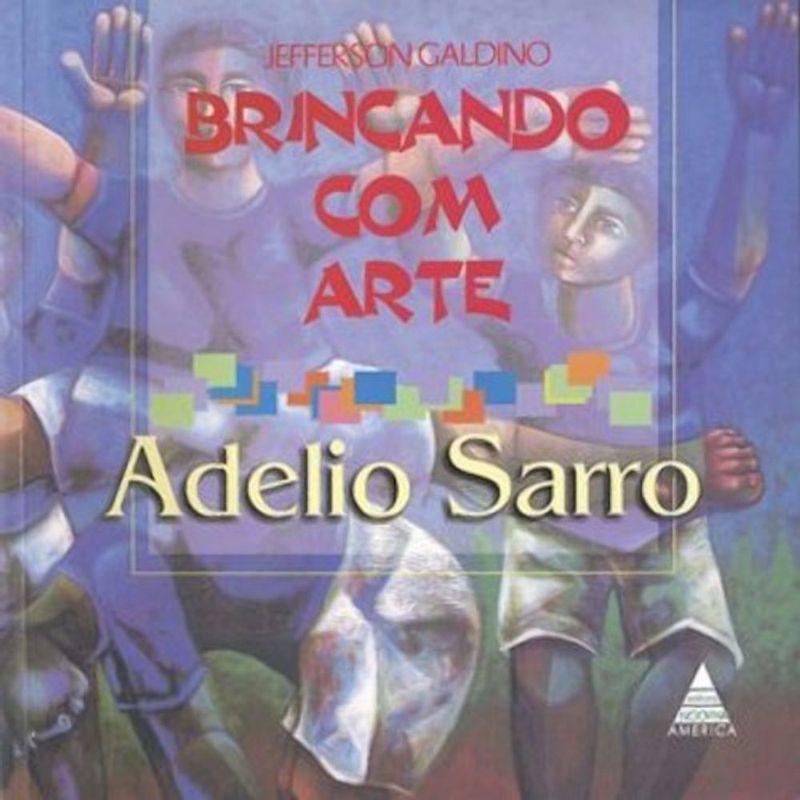 Brincando-com-Arte-Adelio-Sarro