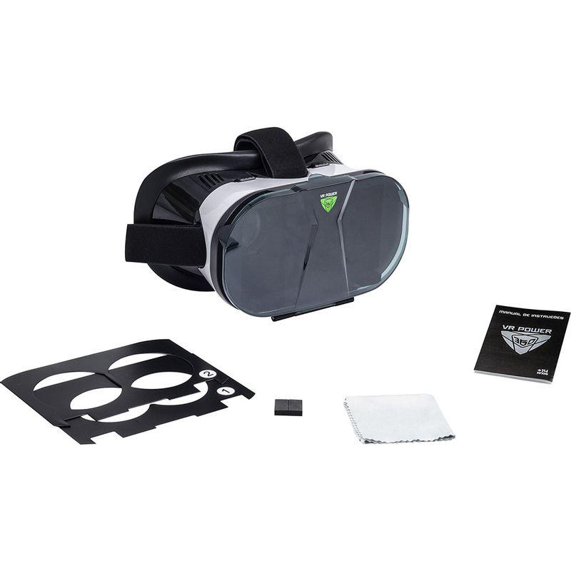 Vr-Power-360---Oculos-De-Realidade-Virtual