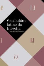 Vocabulario-Latino-da-Filosofia