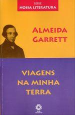 Viagens-Na-Minha-Terra----Almeida-Garrett