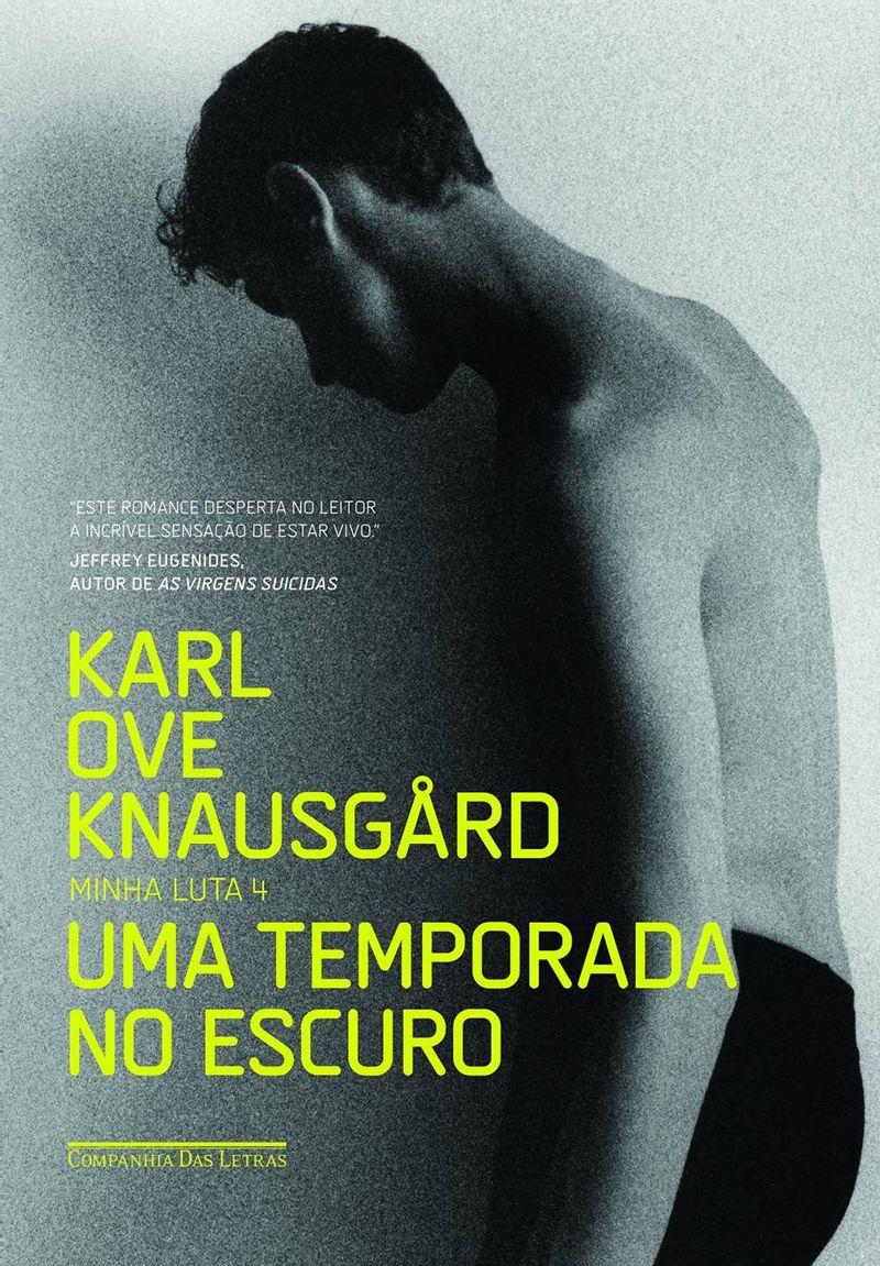 Uma-Temporada-no-Escuro---Karl-Ove-Knausgård