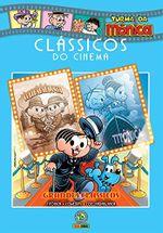 Turma-da-Monica---Classicos-do-Cinema---Grandes-Classicos