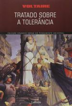 Tratado-Sobre-a-Tolerancia---Voltaire