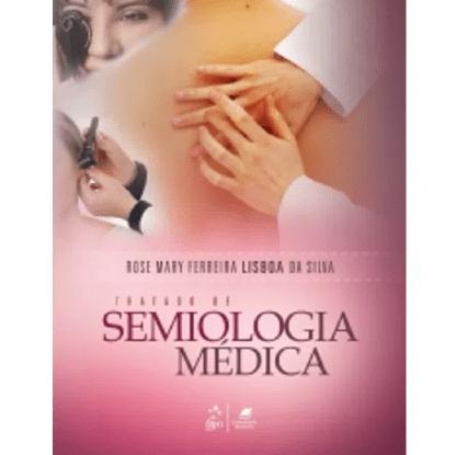 Tratado-de-semiologia-medica